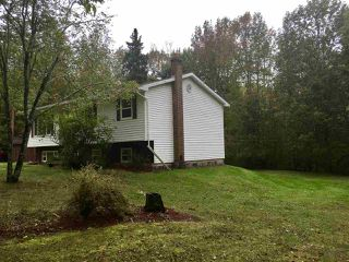 Photo 3: 179 Summit Road in Sylvester: 108-Rural Pictou County Residential for sale (Northern Region)  : MLS®# 201823854