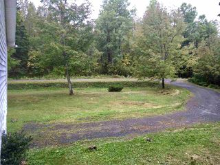 Photo 26: 179 Summit Road in Sylvester: 108-Rural Pictou County Residential for sale (Northern Region)  : MLS®# 201823854