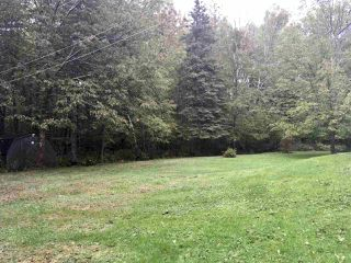 Photo 24: 179 Summit Road in Sylvester: 108-Rural Pictou County Residential for sale (Northern Region)  : MLS®# 201823854