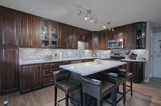 Main Photo: 30 903 109 Street in Edmonton: Zone 16 Townhouse for sale : MLS®# E4131488