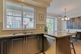 "Photo 9: 3 3025 BAIRD Road in North Vancouver: Lynn Valley Townhouse for sale in ""Vicinity"" : MLS®# R2315112"