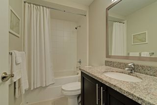 "Photo 15: 3 3025 BAIRD Road in North Vancouver: Lynn Valley Townhouse for sale in ""Vicinity"" : MLS®# R2315112"