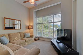 "Photo 14: 3 3025 BAIRD Road in North Vancouver: Lynn Valley Townhouse for sale in ""Vicinity"" : MLS®# R2315112"