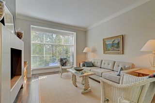 "Photo 3: 3 3025 BAIRD Road in North Vancouver: Lynn Valley Townhouse for sale in ""Vicinity"" : MLS®# R2315112"