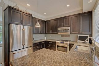 "Photo 7: 3 3025 BAIRD Road in North Vancouver: Lynn Valley Townhouse for sale in ""Vicinity"" : MLS®# R2315112"
