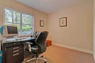 "Photo 16: 3 3025 BAIRD Road in North Vancouver: Lynn Valley Townhouse for sale in ""Vicinity"" : MLS®# R2315112"