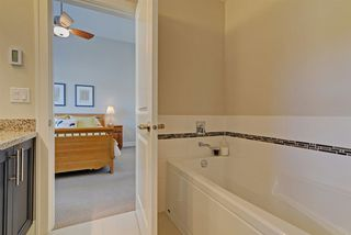 "Photo 12: 3 3025 BAIRD Road in North Vancouver: Lynn Valley Townhouse for sale in ""Vicinity"" : MLS®# R2315112"