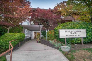 Photo 14: 312 1177 HOWIE Avenue in Coquitlam: Central Coquitlam Condo for sale : MLS®# R2316042