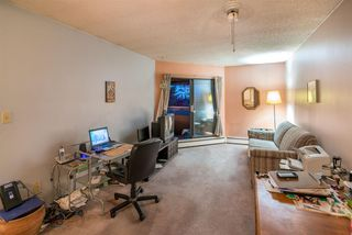 Photo 11: 312 1177 HOWIE Avenue in Coquitlam: Central Coquitlam Condo for sale : MLS®# R2316042