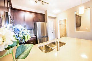 Main Photo: 315 2588 ANDERSON Way in Edmonton: Zone 56 Condo for sale : MLS®# E4133096