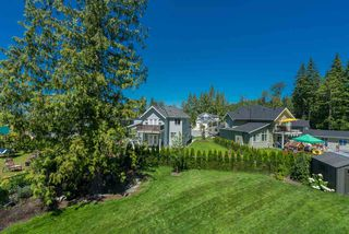 "Photo 16: 50387 KENSINGTON Drive in Chilliwack: Eastern Hillsides House for sale in ""Elk Creek Estates"" : MLS®# R2318552"