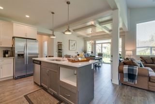 "Photo 2: 50387 KENSINGTON Drive in Chilliwack: Eastern Hillsides House for sale in ""Elk Creek Estates"" : MLS®# R2318552"