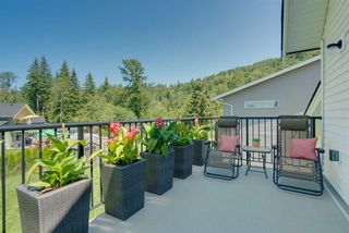 "Photo 15: 50387 KENSINGTON Drive in Chilliwack: Eastern Hillsides House for sale in ""Elk Creek Estates"" : MLS®# R2318552"