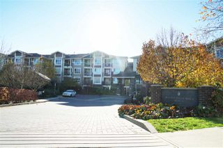 Main Photo: 302 5788 SIDLEY Street in Burnaby: Metrotown Condo for sale (Burnaby South)  : MLS®# R2320372