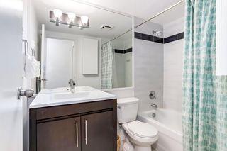 """Photo 11: 116 1422 E 3RD Avenue in Vancouver: Grandview VE Condo for sale in """"La Contessa"""" (Vancouver East)  : MLS®# R2321442"""