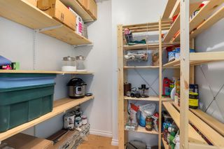 """Photo 12: 116 1422 E 3RD Avenue in Vancouver: Grandview VE Condo for sale in """"La Contessa"""" (Vancouver East)  : MLS®# R2321442"""