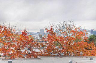 """Photo 14: 116 1422 E 3RD Avenue in Vancouver: Grandview VE Condo for sale in """"La Contessa"""" (Vancouver East)  : MLS®# R2321442"""