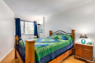 """Photo 9: 116 1422 E 3RD Avenue in Vancouver: Grandview VE Condo for sale in """"La Contessa"""" (Vancouver East)  : MLS®# R2321442"""