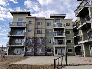 Main Photo:  in Edmonton: Zone 27 Condo for sale : MLS®# E4135802