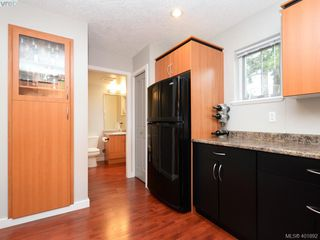 Photo 10: 209 2685 Deville Rd in VICTORIA: La Langford Proper Row/Townhouse for sale (Langford)  : MLS®# 802015