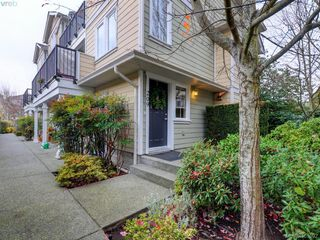 Photo 20: 209 2685 Deville Rd in VICTORIA: La Langford Proper Row/Townhouse for sale (Langford)  : MLS®# 802015