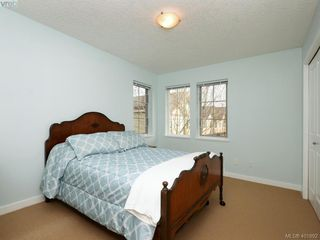 Photo 13: 209 2685 Deville Rd in VICTORIA: La Langford Proper Row/Townhouse for sale (Langford)  : MLS®# 802015