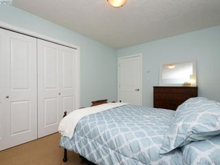 Photo 14: 209 2685 Deville Rd in VICTORIA: La Langford Proper Row/Townhouse for sale (Langford)  : MLS®# 802015