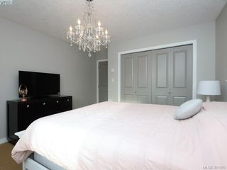 Photo 12: 209 2685 Deville Rd in VICTORIA: La Langford Proper Row/Townhouse for sale (Langford)  : MLS®# 802015