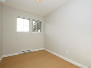 Photo 16: 209 2685 Deville Rd in VICTORIA: La Langford Proper Row/Townhouse for sale (Langford)  : MLS®# 802015