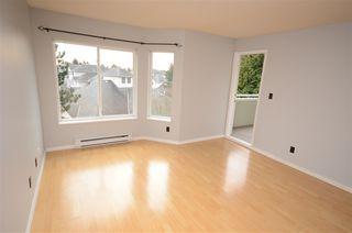 Photo 2: 308 12130 80 Avenue in Surrey: West Newton Condo for sale : MLS®# R2324899