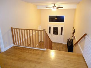 Photo 5: 5772 HEYER Road in Prince George: Haldi House for sale (PG City South (Zone 74))  : MLS®# R2326430