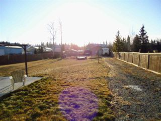 Photo 9: 5772 HEYER Road in Prince George: Haldi House for sale (PG City South (Zone 74))  : MLS®# R2326430