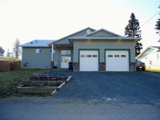 Photo 20: 5772 HEYER Road in Prince George: Haldi House for sale (PG City South (Zone 74))  : MLS®# R2326430