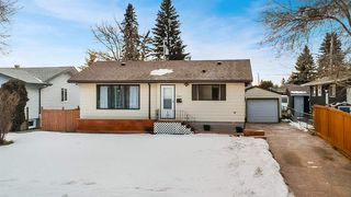 Main Photo: 13631 136a Avenue NW in Edmonton: Zone 01 House for sale : MLS®# E4137759