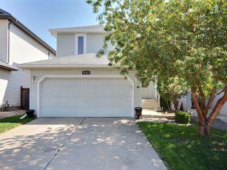 Main Photo: 15117 Miller Boulevard in Edmonton: Zone 02 House for sale : MLS®# E4137965