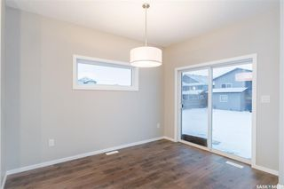 Photo 8: 406 Hassard Close in Saskatoon: Kensington Residential for sale : MLS®# SK754921