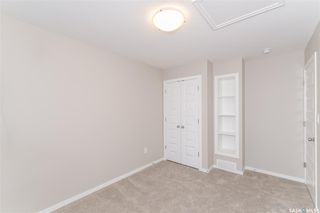 Photo 16: 406 Hassard Close in Saskatoon: Kensington Residential for sale : MLS®# SK754921