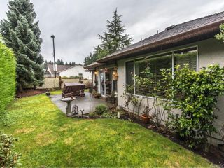 Photo 28: 664 Pine Ridge Dr in COBBLE HILL: ML Cobble Hill House for sale (Malahat & Area)  : MLS®# 802999