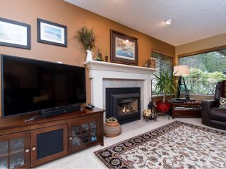 Photo 5: 664 Pine Ridge Dr in COBBLE HILL: ML Cobble Hill House for sale (Malahat & Area)  : MLS®# 802999