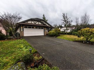 Photo 30: 664 Pine Ridge Dr in COBBLE HILL: ML Cobble Hill House for sale (Malahat & Area)  : MLS®# 802999
