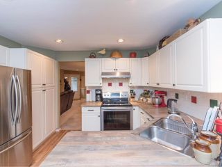 Photo 11: 664 Pine Ridge Dr in COBBLE HILL: ML Cobble Hill House for sale (Malahat & Area)  : MLS®# 802999