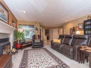 Photo 15: 664 Pine Ridge Dr in COBBLE HILL: ML Cobble Hill House for sale (Malahat & Area)  : MLS®# 802999
