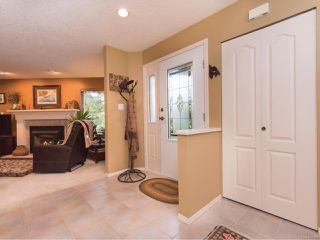 Photo 26: 664 Pine Ridge Dr in COBBLE HILL: ML Cobble Hill House for sale (Malahat & Area)  : MLS®# 802999