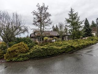 Photo 29: 664 Pine Ridge Dr in COBBLE HILL: ML Cobble Hill House for sale (Malahat & Area)  : MLS®# 802999