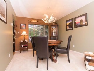 Photo 6: 664 Pine Ridge Dr in COBBLE HILL: ML Cobble Hill House for sale (Malahat & Area)  : MLS®# 802999