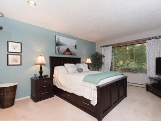 Photo 22: 664 Pine Ridge Dr in COBBLE HILL: ML Cobble Hill House for sale (Malahat & Area)  : MLS®# 802999
