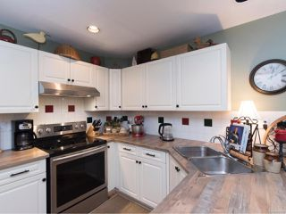 Photo 12: 664 Pine Ridge Dr in COBBLE HILL: ML Cobble Hill House for sale (Malahat & Area)  : MLS®# 802999