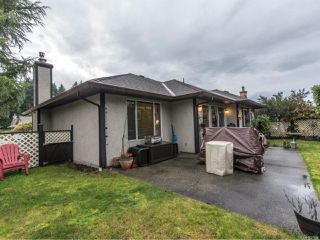Photo 27: 664 Pine Ridge Dr in COBBLE HILL: ML Cobble Hill House for sale (Malahat & Area)  : MLS®# 802999