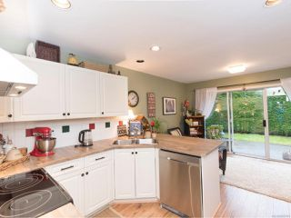 Photo 10: 664 Pine Ridge Dr in COBBLE HILL: ML Cobble Hill House for sale (Malahat & Area)  : MLS®# 802999