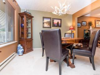 Photo 8: 664 Pine Ridge Dr in COBBLE HILL: ML Cobble Hill House for sale (Malahat & Area)  : MLS®# 802999